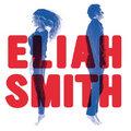 Eliah Smith image