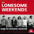 The Lonesome Weekends image