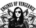 Engines of Vengeance image