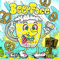 BeerFace image