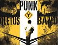Qletus Punk Band image