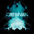 Gremvan image