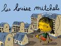 Les Louise Mitchels image