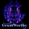 GruntWorthy Music image