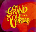 The Grand Ole Uproar image