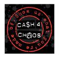 Cash 4 Chaos image