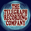 The Telegraph Recording Company image