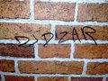 Dj Dizar image