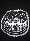 The Fuzzlers image