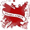 Mary Okie image