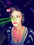 Mary Streepy image