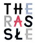 THE RASSLE image