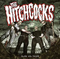 The Hitchcocks image