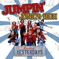 Jumpin' Junior High image