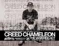 Creed Chameleon image