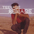 Teenage Sewage image