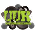 Urban Underground Records image