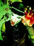 H. Zombie image