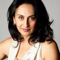 Nasim Ma'ani image