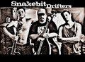Snakebit Drifters image