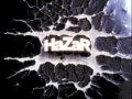 HaZaR image