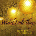 Wicked Little Things image