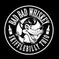 Bad Bad Whiskey image