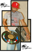 DJ Prime Minister image