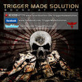 TRIGGER MADE SOLUTION image