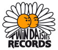 Twin Daisies Records image