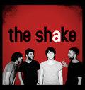 The Shake image