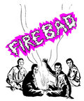 Firebad image