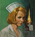 The Nurse Novels image