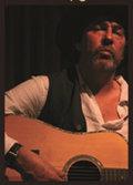 Asher Quinn (Asha) image