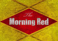 The Morning Red image