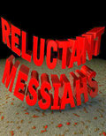 Reluctant Messiahs image