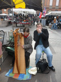 Harpmonica image