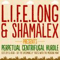 L.I.F.E.LONG & SHAMALEX image