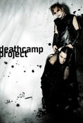 Deathcamp Project image