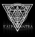 Kalpamantra image