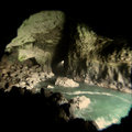 Sea Caves image