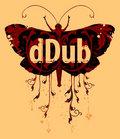 dDub image