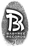 Baby Ree image