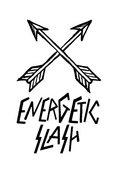 ENERGETIC SLASH image