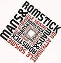 Mans&Romstick image