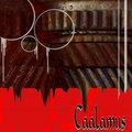 Caalamus image