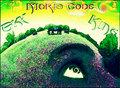 Moris Code image
