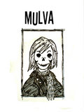 Mulva image