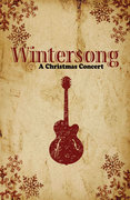 The Wintersong Band image
