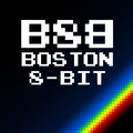 BOSTON8BIT image